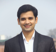 Anuj Gaur, User Review of TheOfficePass.com