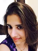 Gitanjali Vashist, User Review of TheOfficePass.com