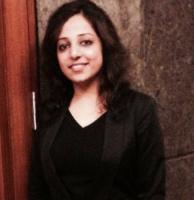 Parul Keswani, User Review of TheOfficePass.com