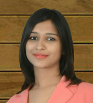 Prerna Singh, User Review of TheOfficePass.com