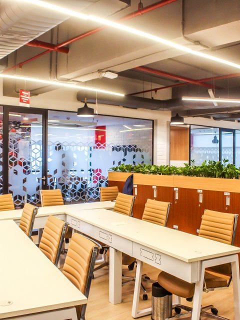 Haryana Job Reservation Bill 2020: Many IT Firms Shifting to Noida from Gurugram