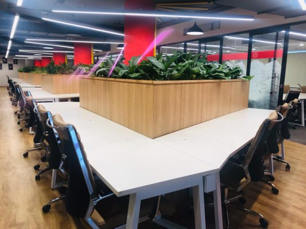 5 ways to grow your business with coworking spaces