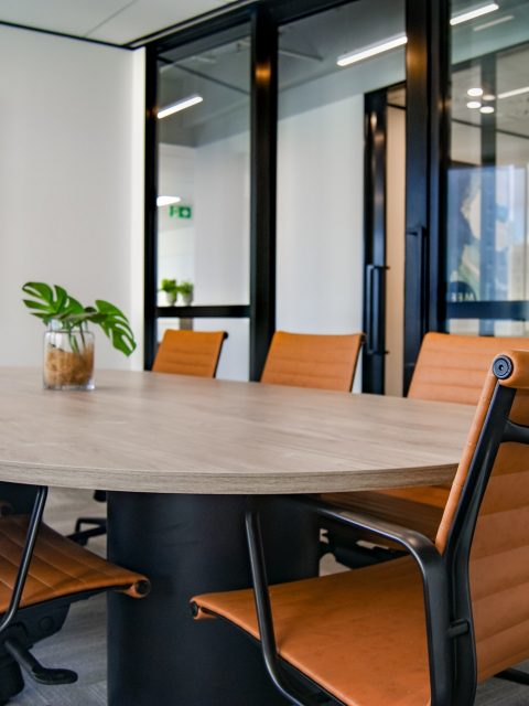 Top 7 Coworking Space Benefits for Startups andEntrepreneurs | The Office Pass