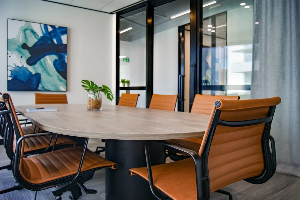 Top 7 Coworking Space Benefits for Startups andEntrepreneurs   The Office Pass