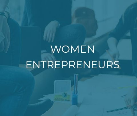 6 Famous Young Women Entrepreneurs of India You Should Know About